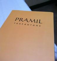Pramil menu_crop