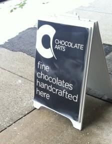 chocolate_arts_sign