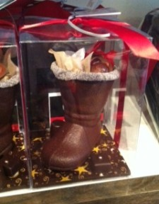 chocolate_boot
